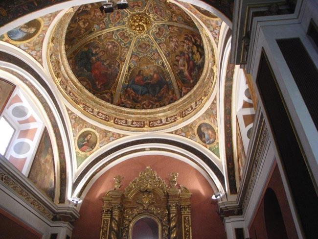 capilla-martos2
