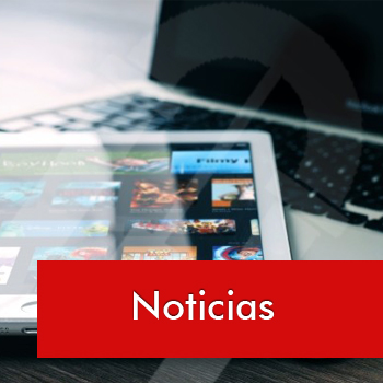 Noticias Algarsa Noaja