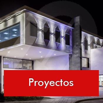 Proyectos Algarsa Noaja